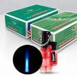 banner_produtos-fumadores_quadrado-2-150×150-1