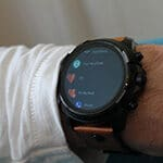 smartwatches-1