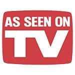 visto-tv